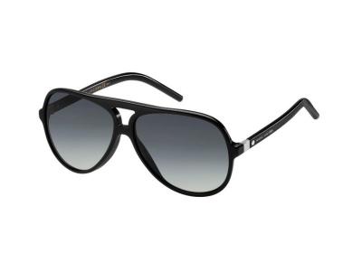 Sluneční brýle Marc Jacobs Marc 70/S 807/HD