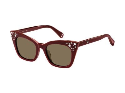 Sluneční brýle MAX&Co. 355/S C9A/70