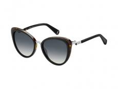 Sluneční brýle MAX&Co. - MAX&Co. 359/S 807/9O