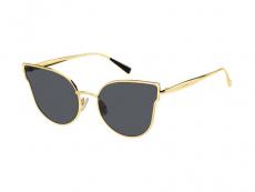 Sluneční brýle Cat Eye - Max Mara MM ILDE III 2M2/IR
