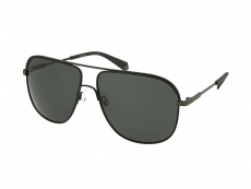 Sluneční brýle Pilot - Polaroid PLD 2055/S 003/M9