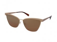 Sluneční brýle Cat Eye - Polaroid PLD 4054/S AOZ/QD