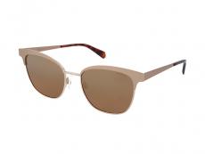 Sluneční brýle Browline - Polaroid PLD 4055/S AOZ/QD