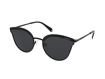 Sluneční brýle Polaroid PLD 4056/S 2O5/M9