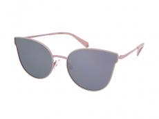 Sluneční brýle Cat Eye - Polaroid PLD 4056/S 3YG/MF