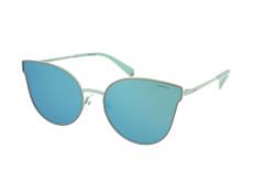 Sluneční brýle Cat Eye - Polaroid PLD 4056/S 6LB/5X