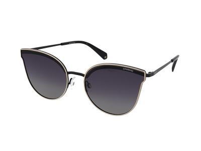 Sluneční brýle Polaroid PLD 4056/S J5G/WJ