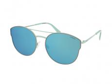 Kulaté sluneční brýle - Polaroid PLD 4057/S 6LB/5X