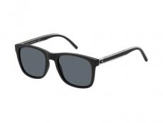 Sluneční brýle Tommy Hilfiger - Tommy Hilfiger TH 1493/S 807/IR