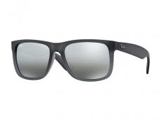 Pánské sluneční brýle - Ray-Ban Justin RB4165 852/88