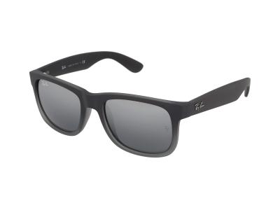 Sluneční brýle Ray-Ban Justin RB4165 852/88