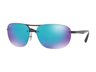 Sluneční brýle Ray-Ban RB4275CH 601/A1