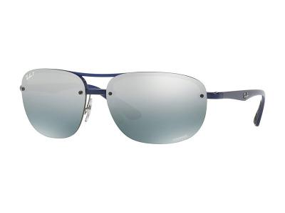 Sluneční brýle Ray-Ban RB4275CH 629/5L