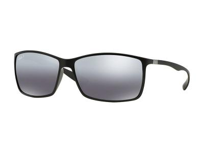 Sluneční brýle Ray-Ban RB4179 601S82