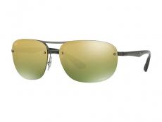 Sluneční brýle Ray-Ban - Ray-Ban RB4275CH 876/6O