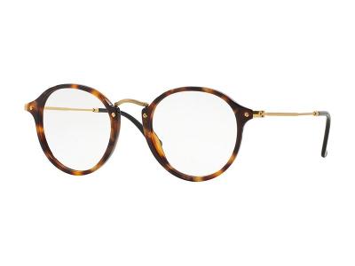 Brýlové obroučky Ray-Ban RX2447V 5494