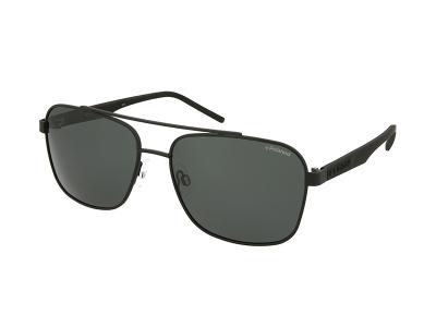Sluneční brýle Polaroid PLD 2044/S 807/M9
