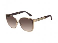 Sluneční brýle Jimmy Choo - Jimmy Choo MATY/S 17C/V6