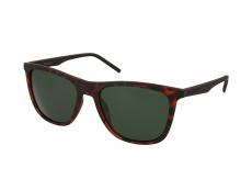 Čtvercové sluneční brýle - Polaroid PLD 2049/S N9P/UC