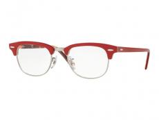 Brýlové obroučky Clubmaster - Ray-Ban RX5154 5651