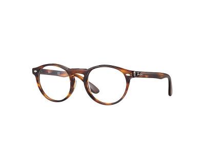 Brýlové obroučky Ray-Ban RX5283 2144