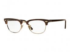 Brýlové obroučky Clubmaster - Ray-Ban RX5154 2372