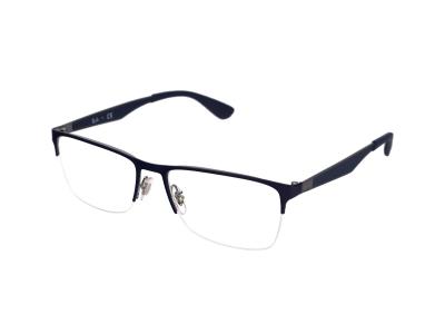 Brýlové obroučky Ray-Ban RX6335 2947