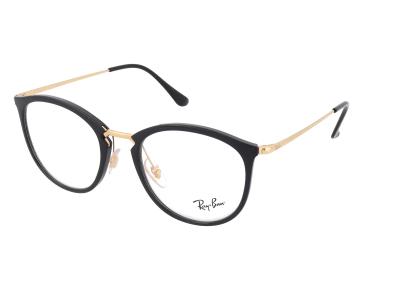 Brýlové obroučky Ray-Ban RX7140 2000