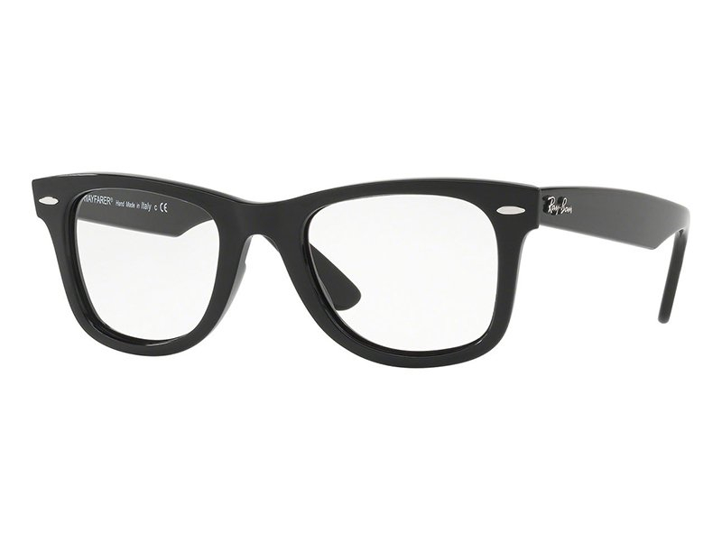 Brýlové obroučky Ray-Ban RX4340V 2000