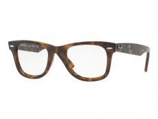 Brýlové obroučky Wayfarer - Ray-Ban RX4340V 2012