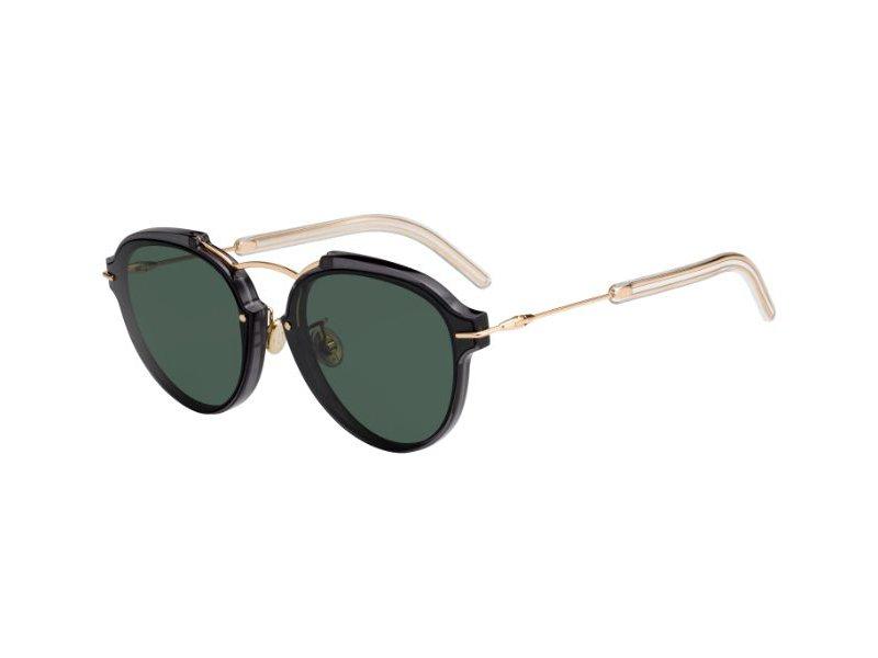 Sluneční brýle Christian Dior Dioreclat FT3/QT