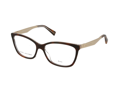 Brýlové obroučky Marc Jacobs Marc 206 086