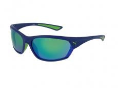 Sluneční brýle Puma - Puma PE0001S 004