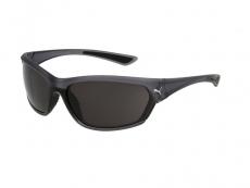 Sluneční brýle Puma - Puma PE0001S 001