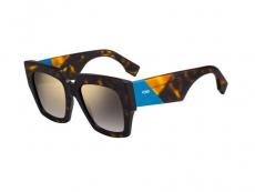 Sluneční brýle Fendi - Fendi FF 0263/S 086/FQ