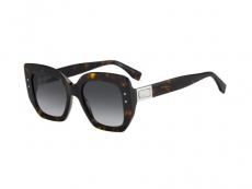 Sluneční brýle Fendi - Fendi FF 0267/S 086/9O