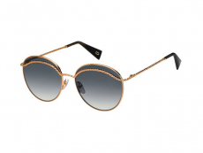 Sluneční brýle Marc Jacobs - Marc Jacobs MARC 253/S DDB/9O