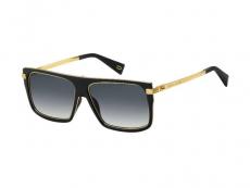 Sluneční brýle Marc Jacobs - Marc Jacobs MARC 242/S 2M2/9O