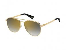 Sluneční brýle Marc Jacobs - Marc Jacobs MARC 240/S J5G/FQ