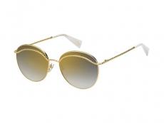 Sluneční brýle Marc Jacobs - Marc Jacobs MARC 253/S J5G/FQ