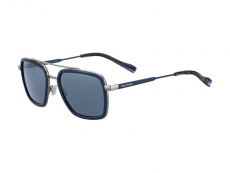Sluneční brýle Hugo Boss - Boss Orange BO 0306/S PJP/KU