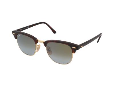 Sluneční brýle Ray-Ban RB3016 990/9J