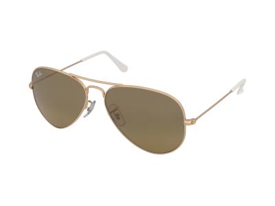 Sluneční brýle Ray-Ban Original Aviator RB3025 001/3K