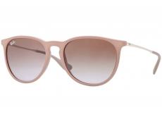Sluneční brýle Oválné - Ray-Ban RB4171 6000/68