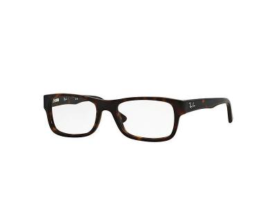 Brýlové obroučky Ray-Ban RX5268 5211