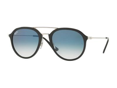 Sluneční brýle Ray-Ban RB4253 62923F