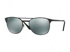Pánské sluneční brýle - Ray-Ban Signet RB3429M 002/40