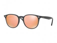Sluneční brýle Ray-Ban - Ray-Ban RB4259 62307J