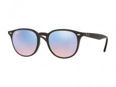 Sluneční brýle Ray-Ban - Ray-Ban RB4259 62311N