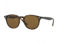 Sluneční brýle Ray-Ban - Ray-Ban RB4259 710/73
